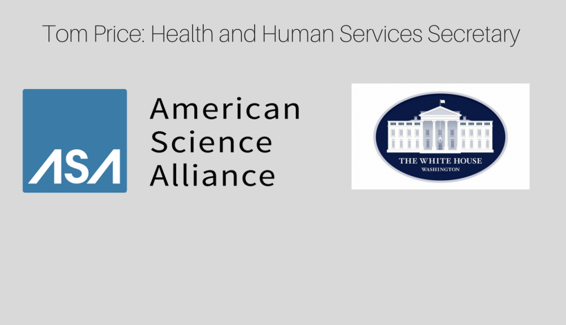 American Science Alliance